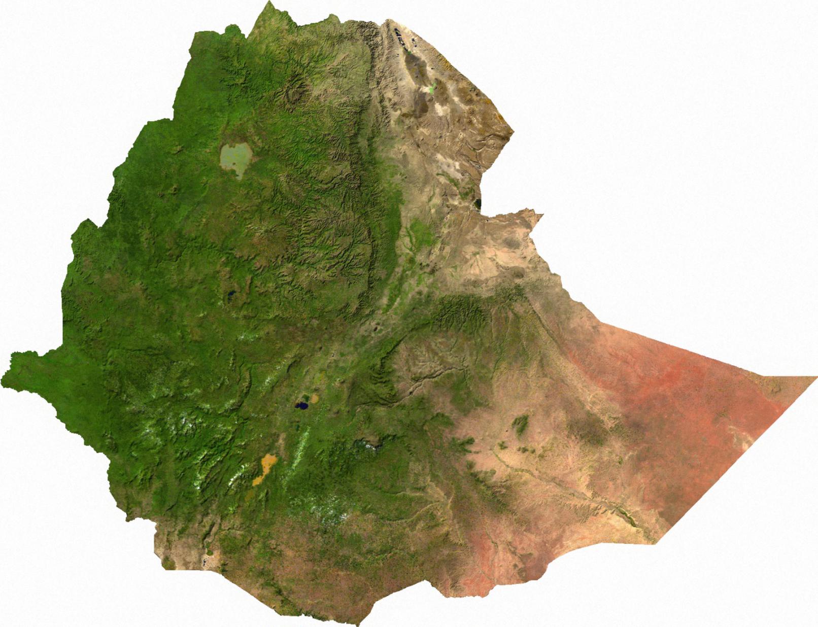 Ethiopia_sat